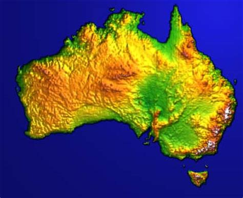 topographic maps australia topography australia related keywords topography