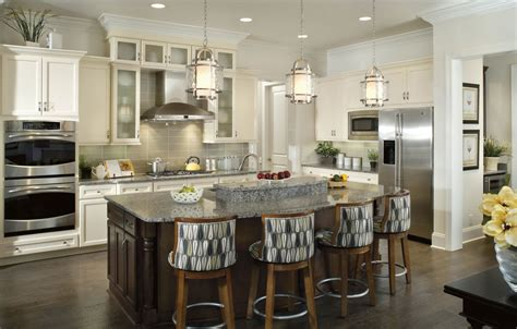 Awesome Kitchen Designs Amazing Of Awesome Kitchen Lighting Design Has Kitchen L 556