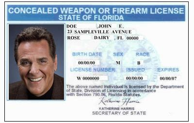 concealed carry permit the history of concealed weapons laws in the united states