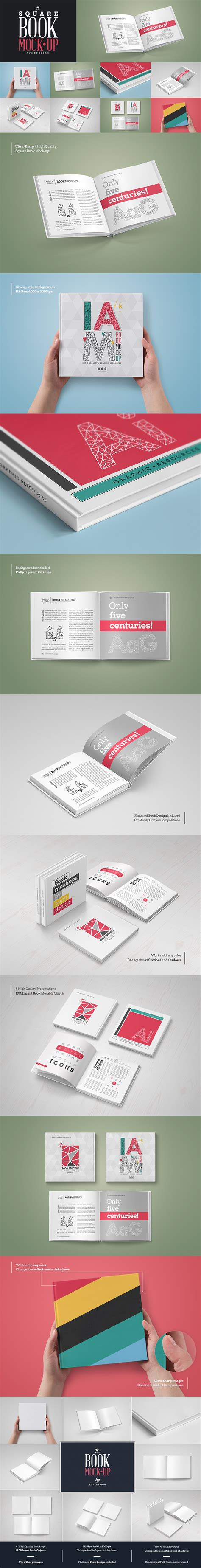 design mockup bundle the gigantic mockup templates bundle with 18 incredible