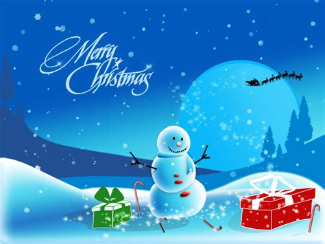 christmas pictures merry toy christmas wallpapers hd wallpapers