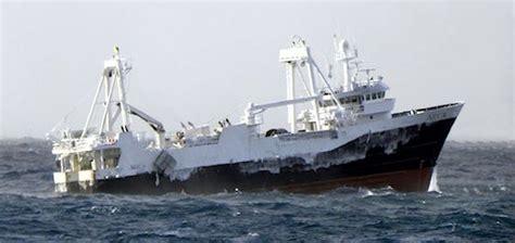 defender fishing boat alaska alaska seafood cooperative members and vessels alaska