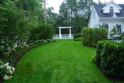 a backyard idea set in severn md premier ponds dc md 17 beautiful list of landscaping around maryland