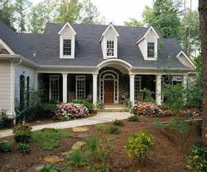 updating a cape cod style house cape cod wood shingles and capes on pinterest