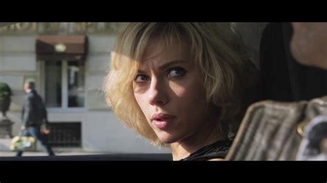 film lucy paris lucy movie clip quot scarlett johansson tears through paris