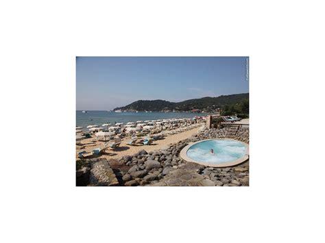 biodola appartamenti spiaggia della biodola all isola d elba