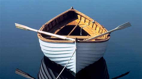 boat photography 12 things to consider when photographing boats b h explora