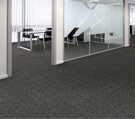 alfombras para oficina alfombras para oficinas alfombras para oficinas