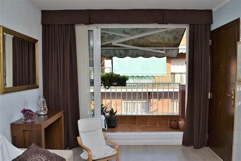 alquiler de pisos de particulares en la comarca de el maresme