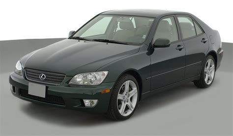lexus sedan 2001 amazon com 2001 lexus is300 reviews images and specs