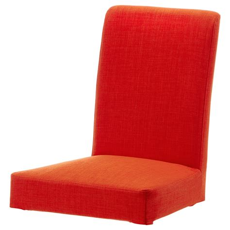 housses de chaises ikea housses chaises ikea