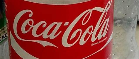 Machbet Coklat krass das macht cola mit deinem k 246 rper kukksi de