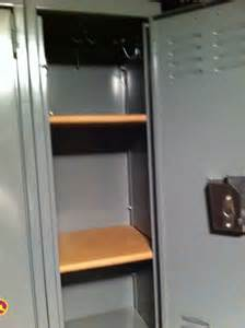 locker organizer shelves build shelves for school lockers dadand