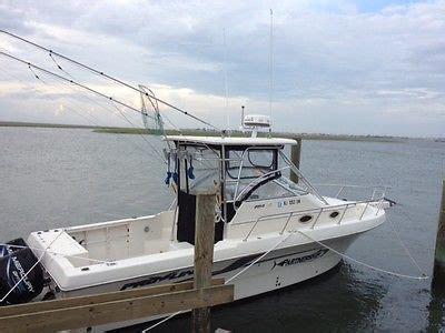 nada proline boats pro line 2950 pro line boats for sale