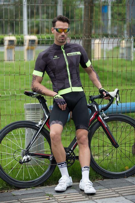 best mens cycling monton 2016 men s best value cycling jersey bib set online