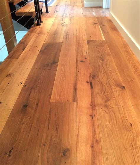 reclaimed wood flooring pine oak more