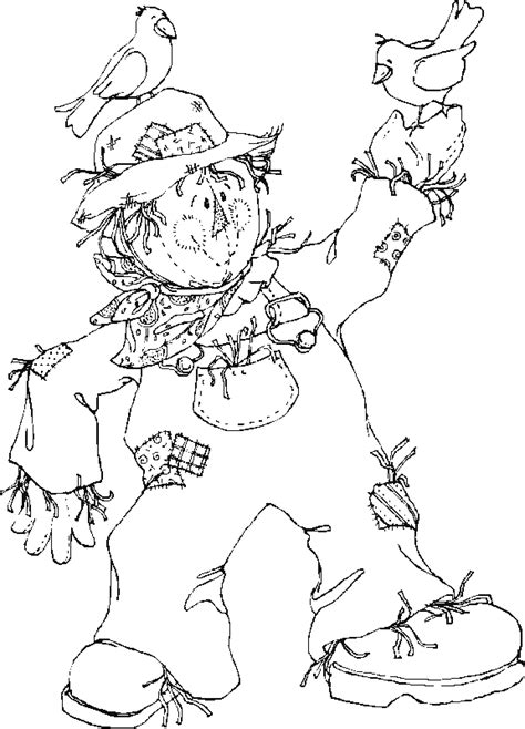 Fall Coloring Pages Coloring Pages To Print Fall Coloring Pages