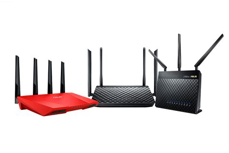 Asus Wireless Router Rt N18u N600 router inal 225 mbrico asus rt ac1200g dual band 1167 mbps