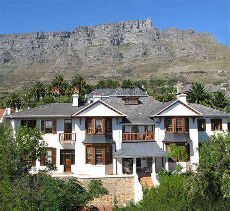 Immobilien At by Immobilien In Kapstadt Tafelberg Immobilien In Kapstadt