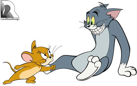 tom and jerry cool pics and wallpapers for mobiles tom and jerry