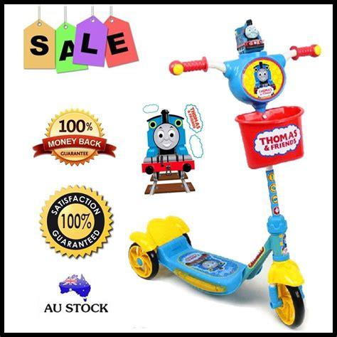 Figuremainan Anak Go Egg 8 Karakter beli mainan anak murah di jakarta mainan toys