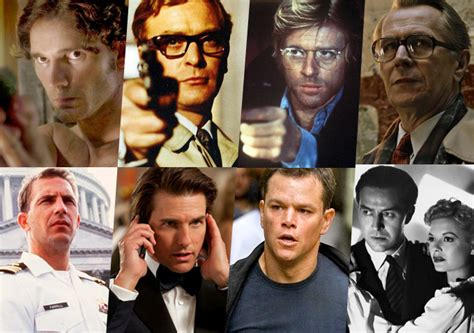 best spy films 30 essential spy films indiewire