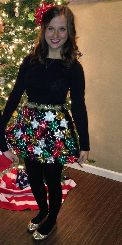 how to wear sweater to christmas party 25 best ideas about tacky on tacky sweaters tacky