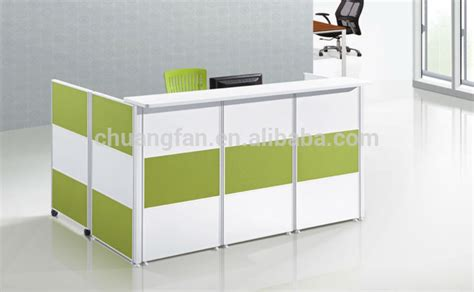Movable Office Desks Movable Office Desks Creativity Yvotube