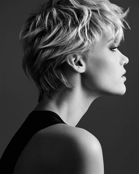 2015 hair gallery short hair 2015 gallery of hairstyles for fall winter