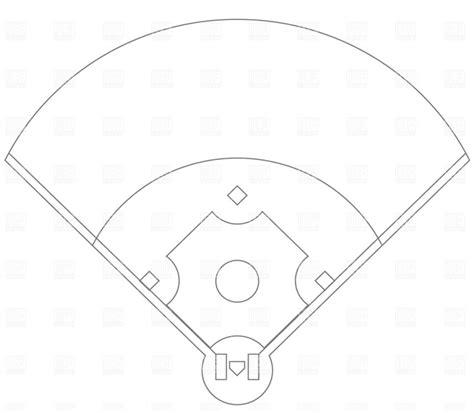 baseball score tracking