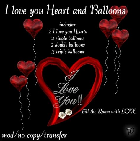 A Heart That Says I Love You Www Pixshark Com Images Pictures Of Hearts That Say I You To Color