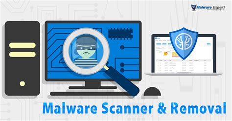 best malware scan malware scanner and removal malware expert