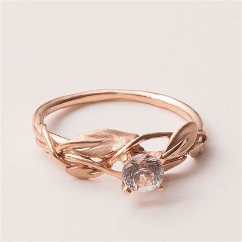 1000 images about marquise engagement rings on