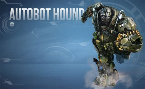 transformers hound wallpaper autobot hound transformers 4 age of extinction wallpaper