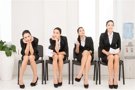 an interview body language do s and don t s bsr career