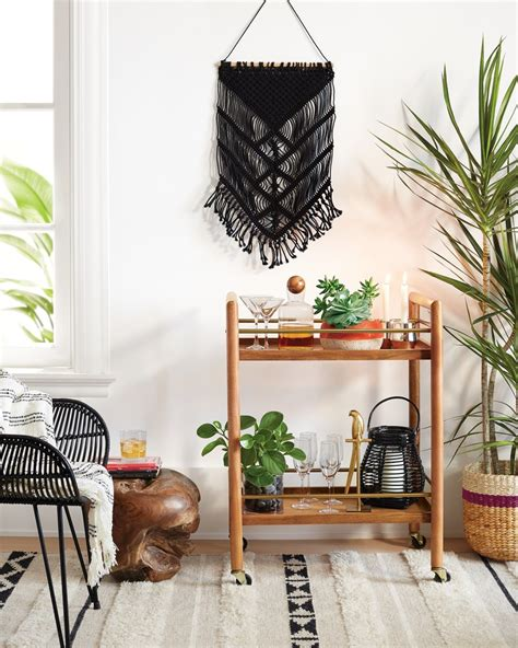 home design lookbook target s spring 2017 home decor collections are everything