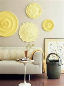 home decor yellow home decorating news guest post from design shuffle