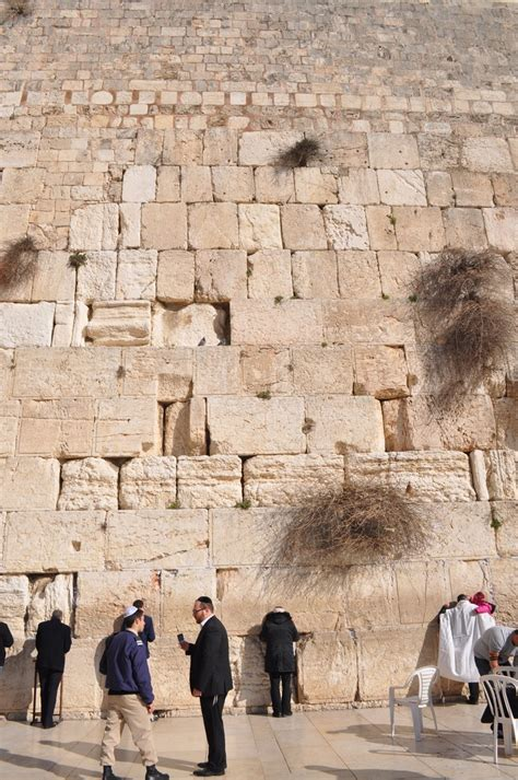 89 best הכותל wall western kotel images on