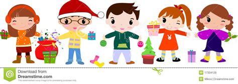 imagenes libres feliz navidad ni 241 os que desean feliz navidad im 225 genes de archivo libres