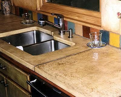 8 best images about counter tops on virginia