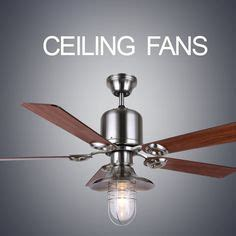 whole house ceiling fan 1000 images about fans ceiling whole house exhaust on