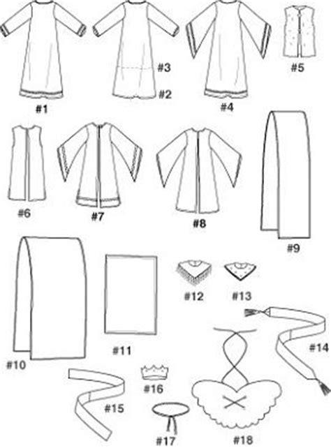 pattern making que significa disfraz de navidad pastores san jos 233 virgen mar 237 a