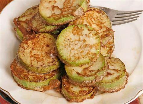 come cucinare zucchine come cucinare le zucchine buttalapasta