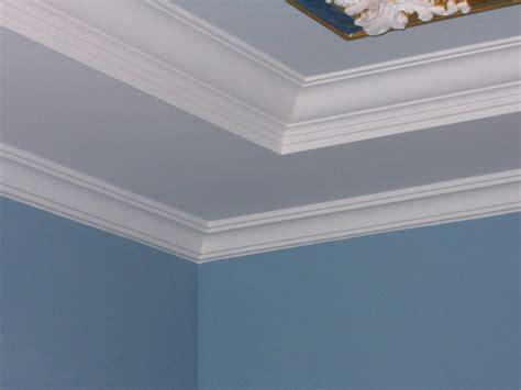 cornici da soffitto cornici da soffitto styldecor cornici cassettonato gesso