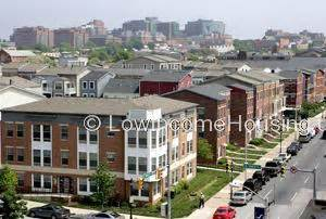 low income housing in baltimore county baltimore city county md low income housing apartments low income housing in