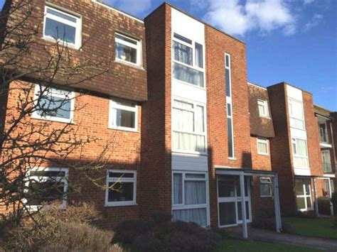 2 bedroom houses to rent in eastbourne flat to rent 2 bedrooms flat bn21 property estate