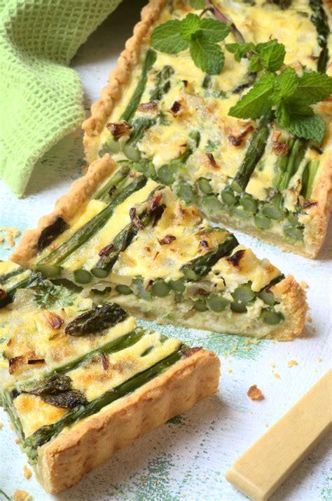 ricette per cucinare gli asparagi ricette di pasqua 5 ricette per cucinare gli asparagi