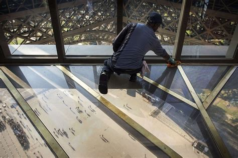 compartir piso paris piso de vidrio en la torre eiffel paris taringa