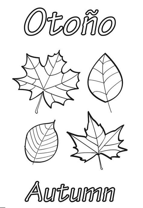 ms de 1000 ideas sobre hojas para colorear de nios en pinterest las 25 mejores ideas sobre hojas para colorear en