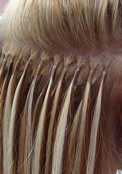 apliques que significa apliques ou mega hair mudando de visual